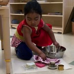 Alder Montessori