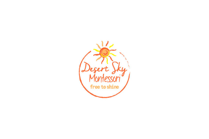 Desert Sky Montessori: <br>A Charter Sprouts in the Desert