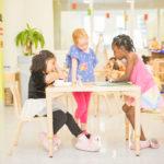 Breakthrough Montessori