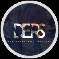 ders-logo