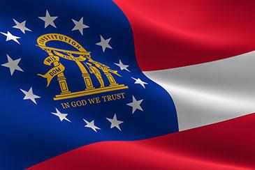 5/14/2018 • Atlanta, GA • Georgia Montessori Teaching Certificate Approved