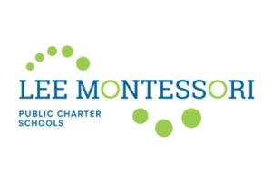 Lee Montessori Earns AMI Recognition
