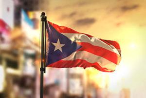 Puerto Rico recognizes public Montessori
