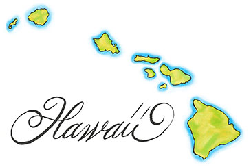 4/12/2019 • Honolulu, HI • Teacher Certification with a MACTE Credential Available in Hawaii