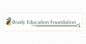 National Montessori equity study underway - Brady Education Foundation