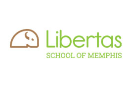 Libertas Montessori in Memphis