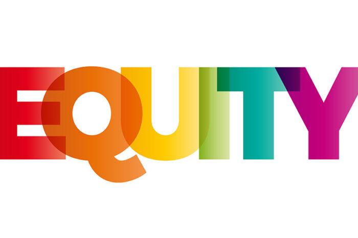 Equity news in the Montessori movement