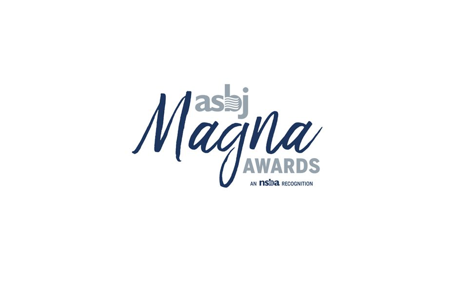 5/8/2021 • Longview, Texas• Public Montessori Schools Receive Magna Award, Consider Name Change