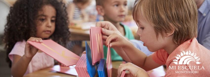 7/15/21 • Lakeland, FL • New Bilingual Montessori Charter Opening in August
